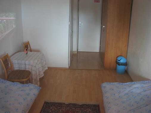 Ubytovňa_05